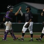 GCU baseball feeling confident ahead of WAC tournament