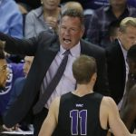 Majerle, Lopes Reload With Six New Additions