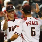 "Gonzo: ""Measuring Stick Week"" For D-backs"