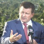 Bidwill: Upgrades Coming To University of Phoenix Stadium
