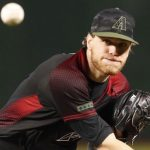 D-backs Sweep Marlins, Go 5-1 In Home Stand