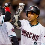 Diamondbacks take series from Pirates