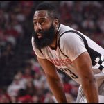 Fear The Beard: Pera Shares Unique Harden Stories