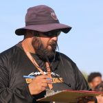 Coaching Changes For Salpointe Catholic, St. Mary's