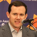 Cesmat: Suns Have to Show They Can Recruit