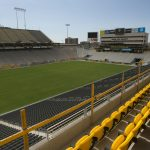Back To Tempe: ASU To Host HS Title Games