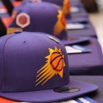Shifting Dollars: Suns Trade Chriss, Knight to Houston