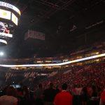 Suns Fans React To Deandre Ayton Pick