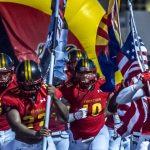 ACU Football Looking Ahead To 2018