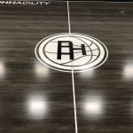 House of Hoops: PHHacility Nearly Complete