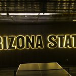 VIDEO – Nationally Ranked RB Chooses ASU