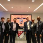 Phoenix is Rising at MLS