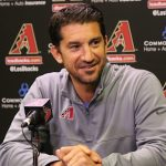 D-backs' Hazen and Lovullo react to trade acquisitions