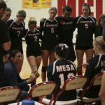 Benedictine University Mesa Athletics Thriving