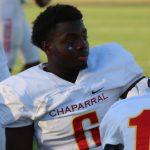 Darvon Hubbard Provides Recruiting Update