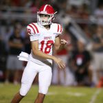 Jason Jewell's Week Zero HS Football Notes