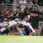 GALLERY-Brophy v Liberty