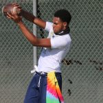 Jalen Williams – A Normal Kid Who Happens to Be A Really Good Athlete