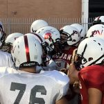 All 22: PV Trojans Ready To Fight On