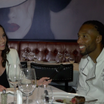 One-on-One with Larry Fitzgerald on tenth year of Fitz's First Down Fund