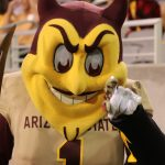 Sun Devil Football Adds Florida Defensive Back