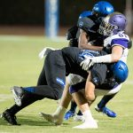 GALLERY-Chandler v Queen Creek