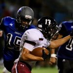 GALLERY – Desert Ridge v Westview