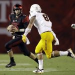 Awards, Commitments For ASU Football