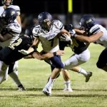GALLERY – Casteel vs Verrado