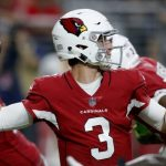 Rosen Shines, Cards Fall to 0-4