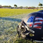 Tradition: Arizona's First Pat Tillman Classic