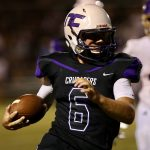 GALLERY – Northwest Christian vs Wickenburg