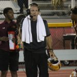 Mountain Pointe Looking for New Head Football Coach