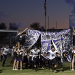 Northwest Christian bests Valley Christian in crosstown matchup