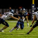 GALLERY – Casteel vs Higley