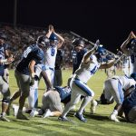GALLERY-Chandler vs Perry