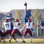 GALLERY- Chandler v Faith Lutheran(Las Vegas)