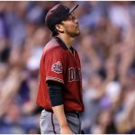 D-backs' bullpen struggles continue as Rockies take three of four