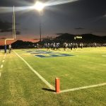 NOTEBOOK: Arizona high school football never fails to impress