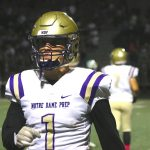 """""""Godfather"""" High School Football Rankings for Week of Oct. 14th"""