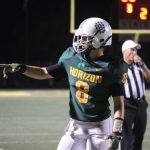 Horizon Tight End Jay Rudolph Commits to San Diego State