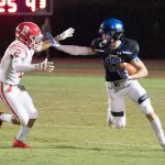 GALLERY-Chandler vs Brophy