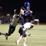 GALLERY-Chandler vs Basha