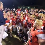 Knight(s) Schooled: Centennial Back In Title Game