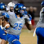 GALLERY – Chandler vs Boulder Creek