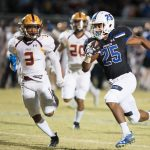 GALLERY – Chandler vs Mountain Pointe