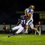 Behind the Lens – Best of 2018 High School Football