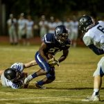 GALLERY – Higley vs Ironwood Ridge
