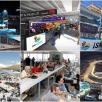 Diamond in the Desert: All ISM Raceway Improvements