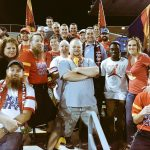 One Fans Opinion – John McPherson on Phoenix Rising FC